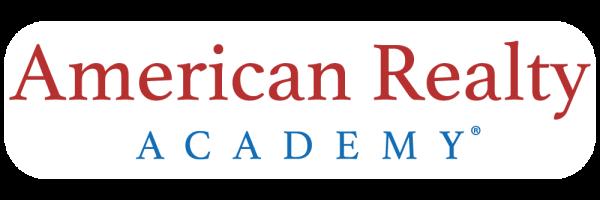 courses.americanrealtyacademy.com
